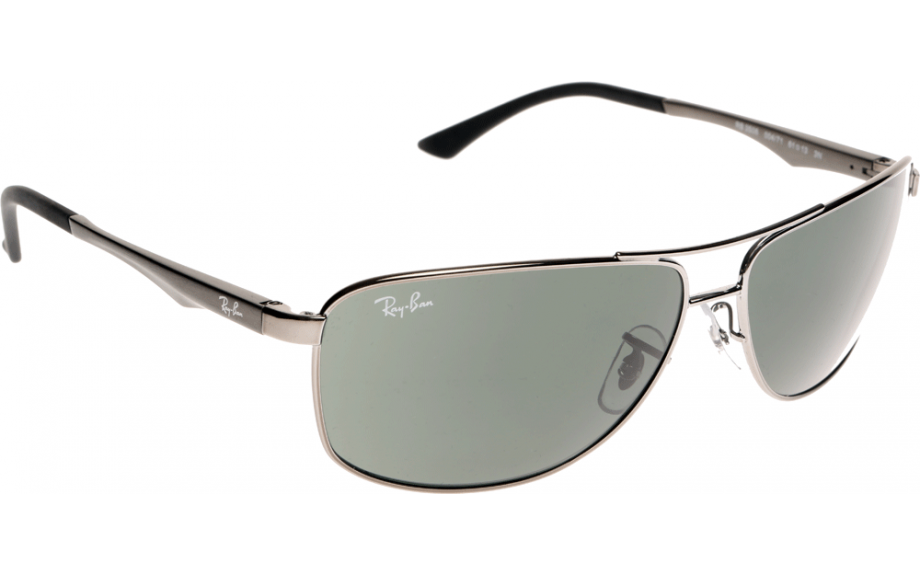 Ray Ban Stores In Texas « Heritage Malta