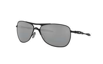 Oakley Crosshair Sunglasses Free Shipping | Shade Station