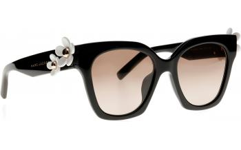 037b7821b754 Marc Jacobs Sunglasses - Free Shipping