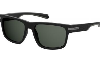 Polaroid PLD 2066S Sunglasses