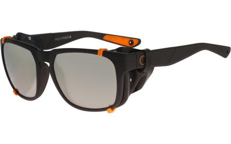 f9ed3182c4005 Dragon Mountaineer.X 28689-055 Sunglasses kr1