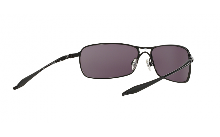 Prescription Oakley Crosshair 2.0 Sunglasses