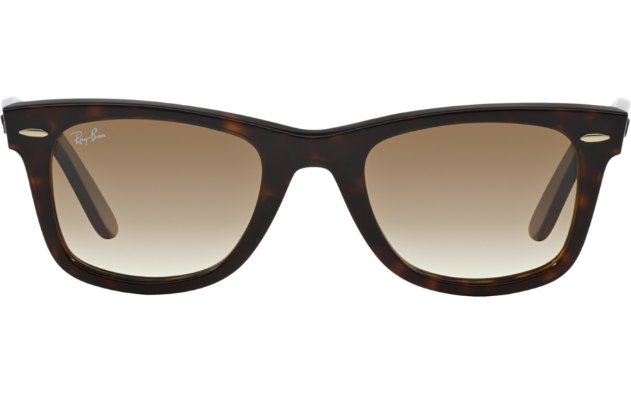 wayfarer solbriller ray ban