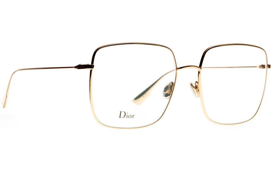 c9ec584aede4 Dior Stellaire O1 J5G 56 Glasses - Gratis frakt