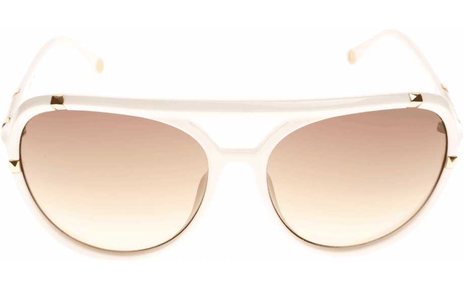 Michael Kors Jemma Sunglasses