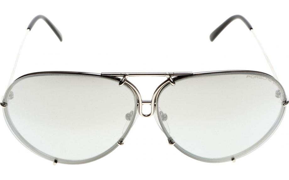 Porsche Design P8478 W 69 Sunglasses | Shade Station